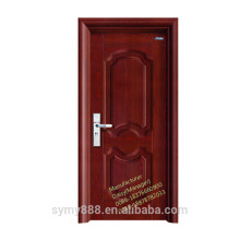 Residential Safety Entry Stainless Steel Door Design,Best Price Luxury House Front Double Security Main Door Grill Design