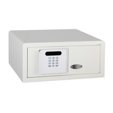Safewell Ri Panel 195 mm Höhe Hotel Laptop Safe