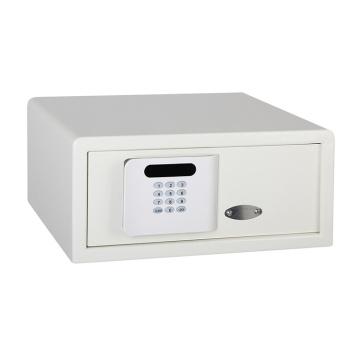Safewell Ri Panel 195 mm Height Hotel Laptop Safe