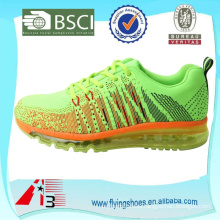 best quality air unisex sport shoes usa