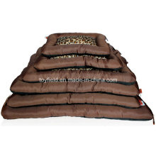 Haustierbett-Matten-Produkte Versorgungsmaterial-Zusätze Träger-Hundebett