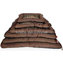 Pet Bed Mat Products Acessórios de fornecimento Carrier Dog Bed