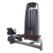 Professional+Gym+Workout+Equipment+Horizontal+Pulley