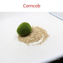 20 Mesh Corn COB Abrasive for Polishing