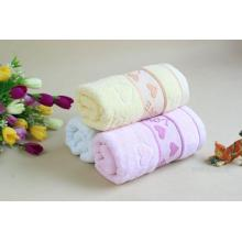 Coral Fleece Towel Hand Drying Towel