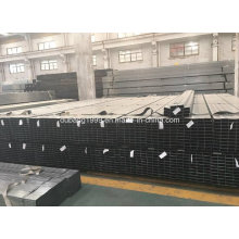Steel Pipe/Steel Tube-94