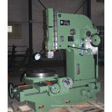 Máquina de fenda com movimento rápido (B5020D)