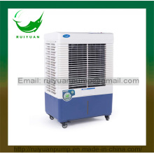 2016 New! ! Solar Automatical Air Cooler DC Bruchless 3-Speed Controller Air Conditioner (SL38-DC)