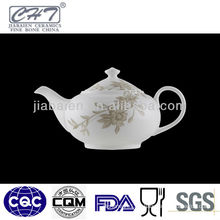 A032 Fine quality teapots wholesale set