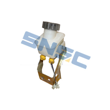 cherry karry Q22-3505010BA FLUID RESERVOIR & BRACKET