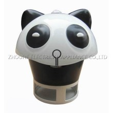 Hot-selling solar power mosquito killer lamp mosquito killer machine
