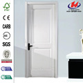 *JHK-017 MDF HDF Door Used Commercial Bathroom Doors Veneer Laminated Wood Door