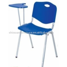 2011 new style durable public waiting chair