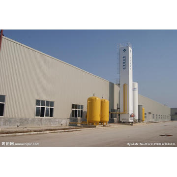 deicing agent for airport