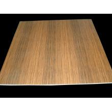 595X595 Square PVC Ceiling