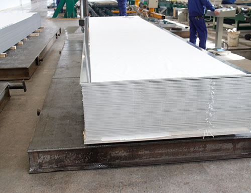 3105 8011 aluminum closure sheet with factory price from Kazakhstan manufacturers