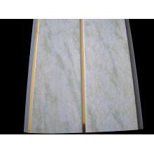 (IQ-01) MID-East Market PVC Ceiling