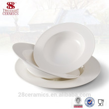 Christmas dinnerware set, porcelain tableware for banquet