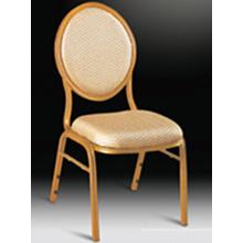 Горячие продаж мебель обеденный стул стул отель с высоким качеством