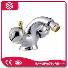 hot and cold water bidet antique style bathroom cooper standard faucets