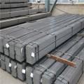 Slitting Flat Steel Bar from TianJin