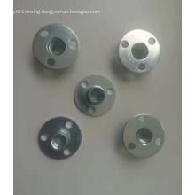 Carbon Steel Round Base T nut
