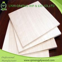 Günstige Preis Bbcc Grade 5mm Pappel Commercial Plywood Von Linyi