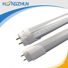 4ft factory price super bright T8 led tube