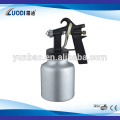 Wall Suction Feed Type Nozzle Size Hvlp Spray