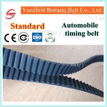 Hyundai H100 Timing Belt