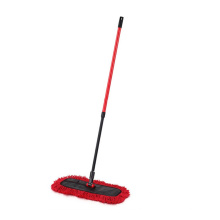 supper floor cotton refill cleaning mop