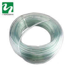 Lowest Price water tube for poultry chicken/rabbit cage used hyaline Rabbit Drinker