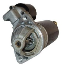 BOSCH STARTER NO.BXM134 for HOLDEN