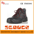 Engineering Working Safety Shoes Thailand RS84
