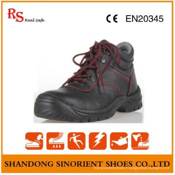 Chaussures de sécurité mécanique de travail en Thaïlande RS84