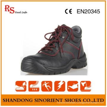 Инженерная рабочая защитная обувь Таиланд RS84