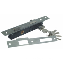 Stainless Steel Door Lock Set for Aluminium Door