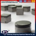 Diamant Polykristalline PDC Öl Bit Cutter