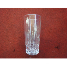 Glass Cup Coca-Cola Water Cup Beer Cup Kb-Hn0520