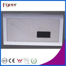 Fyeer Automatischer Infrarotsensor Urinal Flusher