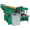 Z Purlin Cold Forming Machine