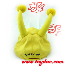 Baumwolle Kinder Sonnenblende Cap