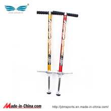 Hot vendendo alta qualidade Adulto Pogo Stick para venda