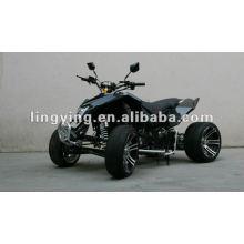 ЕЭС 300cc дорога юридических квадроцикл для продажи