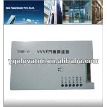 Caja de control de ascensor, caja de inspección de ascensor, caja de inspección de ascensor