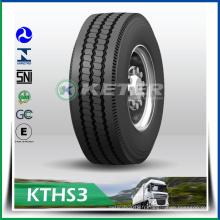 Prix concurrentiel pour les pneus de camion 10.00-20 750r16 LT