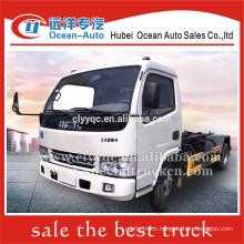 DongFeng 4x2 small pickup truck