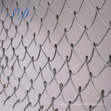 6ftx12ft Temporary Chain Link Fence Panels Sale