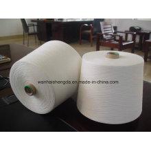 30s 85% Rayon 15% Linen Blend Knitting Yarn in Stock