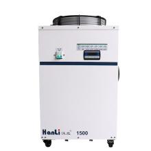 Fiber  Lser  water cooler
